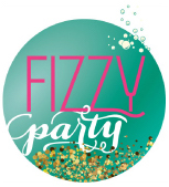 Bold & Pop :: #BoldBossTribe Feature with Tiffany Fox of Fizzy Party