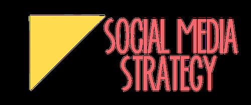Bold & Pop Social Media Agency : Social Media Marketing, Social Media, Social Media Management, New York, NY, Seattle, WA, Raleigh, NC