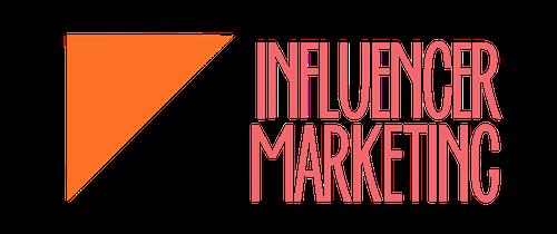 Bold & Pop Social Media Agency : Social Media Influencers, Influencer Marketing Agency, Influencer Marketing Campaign, Influencer outreach, New York, NY, Seattle, WA, Raleigh, NC