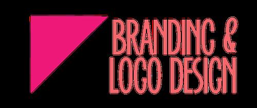 Bold & Pop Branding, Logo Design, Branding Design, Brand Styling, New York, NY, Seattle, WA, Raleigh, NC