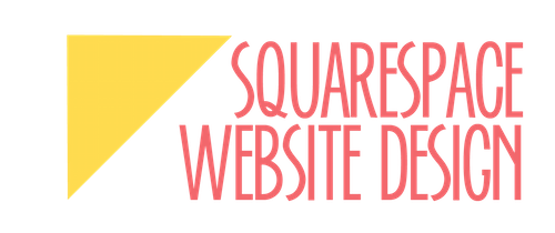 Bold & Pop : Squarespace Website Design, Squarespace Web Design, Web Design, Web Designer, New York, NY, Seattle, WA, Raleigh, NC
