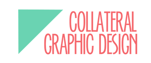 Bold & Pop : Graphic Design, Collateral Design, Graphic Designer, Graphic Design Agency, New York, NY, Seattle, WA, Raleigh, NC