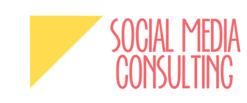 Bold & Pop Social Media Services : Social Media Strategy Consulting Services