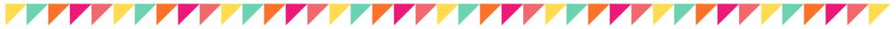 Bold & Pop: Branding and design Agency | Logo design | Logo designer | branding design studio | Seattle, WA | New York, NY | Raleigh, NC