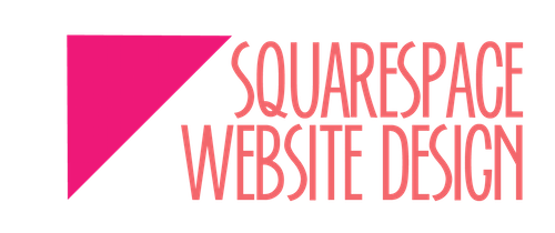 Bold & Pop : Branding and Squarespace Website Design Agency Services   Seattle Website Designer   Raleigh Website Design   New York City Website Designer   Squarespace Website Designer