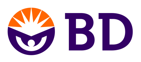 BD Biosciences logo.jpg