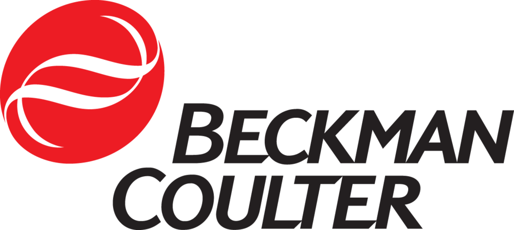 beckman-coulter-logo.png