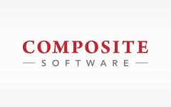 compositesw.jpg