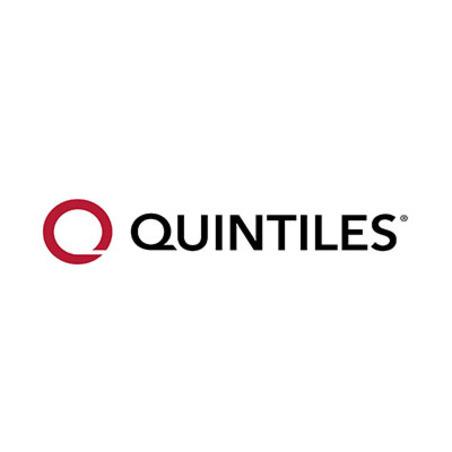 Quintiles.jpg