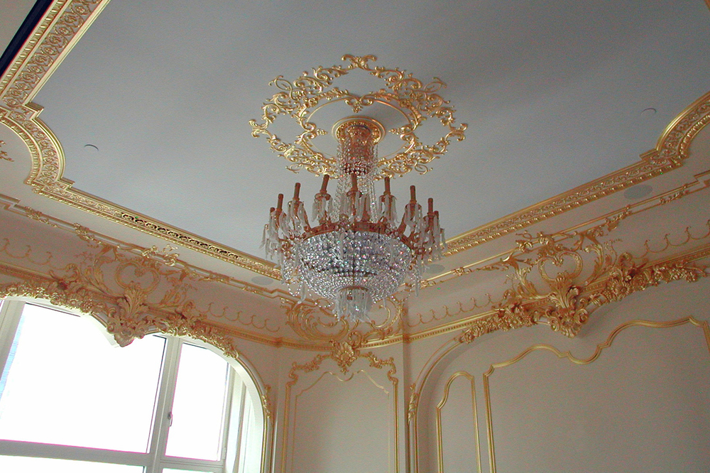 Foster-Reeve-Architectural-Ornamental-Plaster-Image-2.jpg