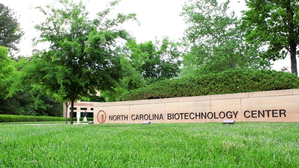 BioTech Center Sign.jpg