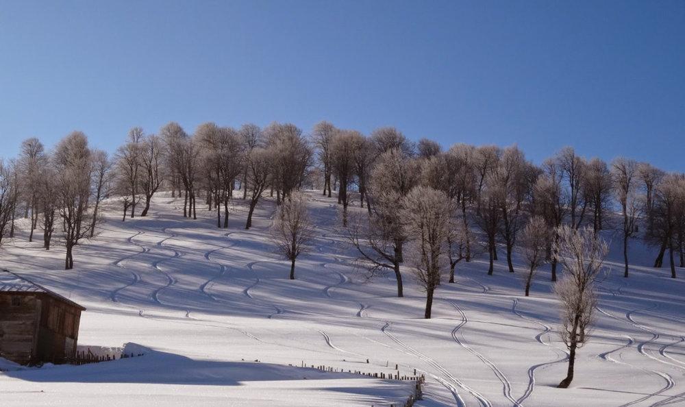 goderdzi-ski-resort 032.jpg