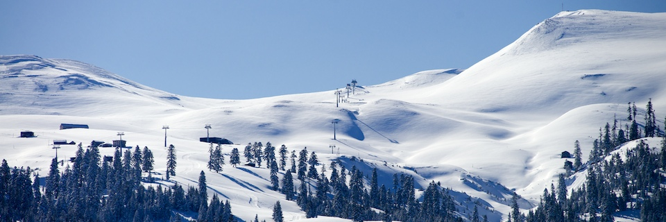Goderdzi ski resort 05.jpg