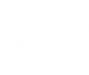 Gudauri Freeride Tours