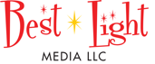 Best Light Media, LLC