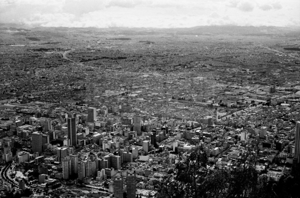 Bogota - watermarked - Best Light Media LLC-6.jpg