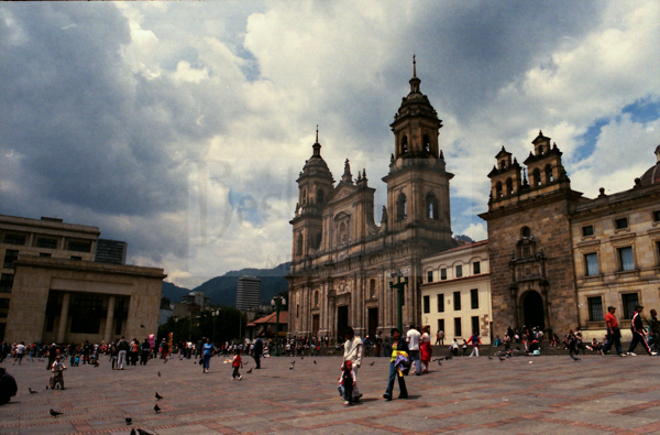 Bogota - watermarked - Best Light Media LLC-43.jpg