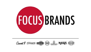 Focus brands Logo.png