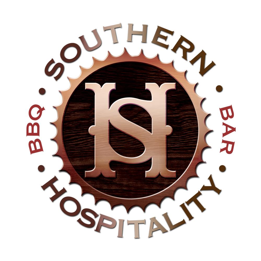 southern hospitality logo.jpg