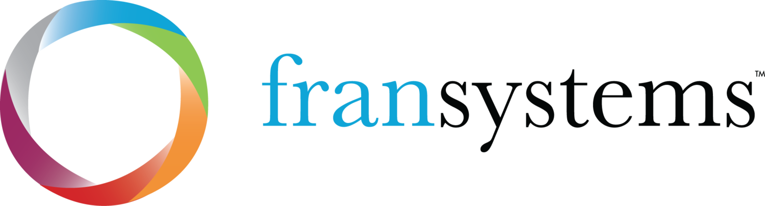 Franchise Systems Specialist