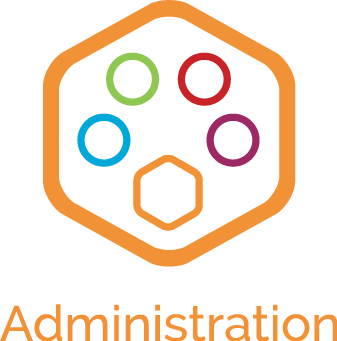 admin icon 2017.png