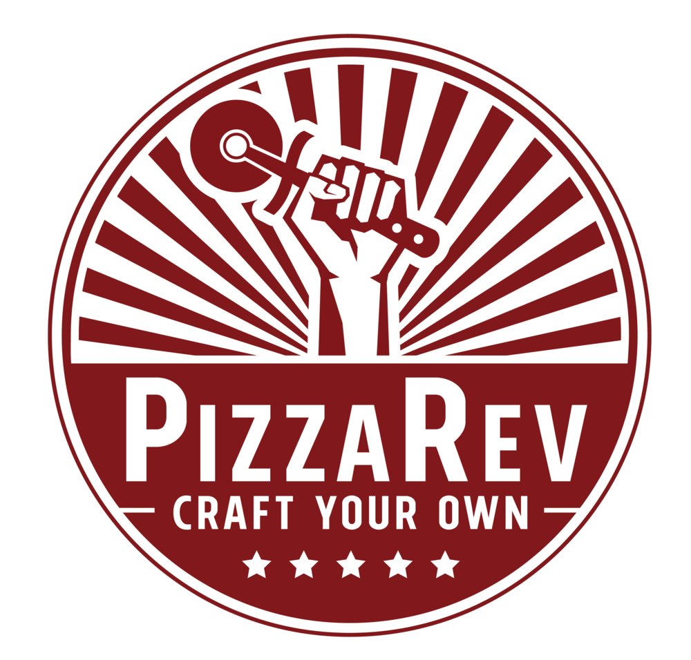 Secondary_Logo_PizzaRev_Badge_FullColor_2016.png