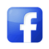 Facebook - Like Us!