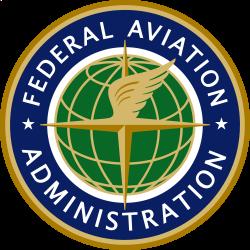 US-FederalAviation.png