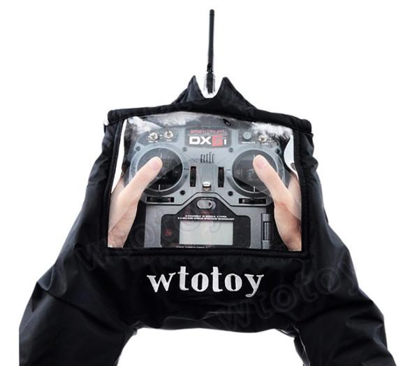 remote control drone accessory