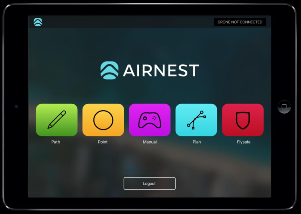 Airnest_app.png