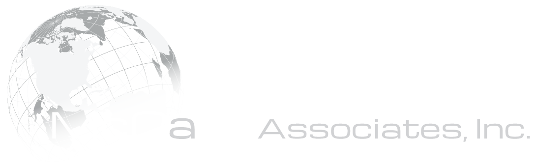 McCallie Associates, Inc.