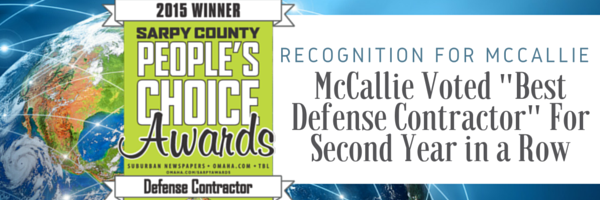 best-defense-contractor