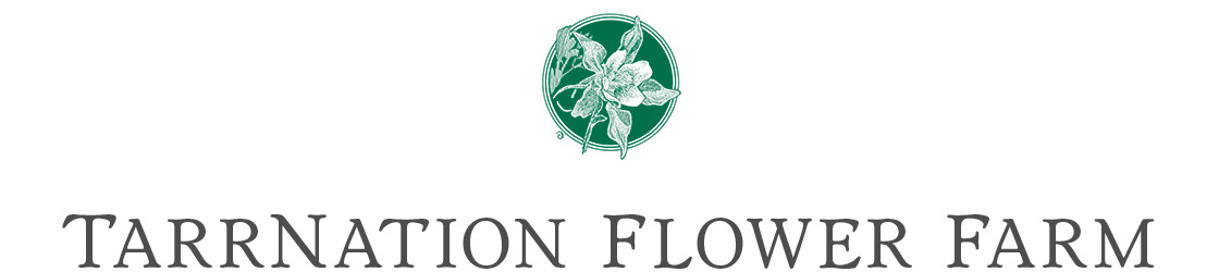 Tarrnation Flower Farm