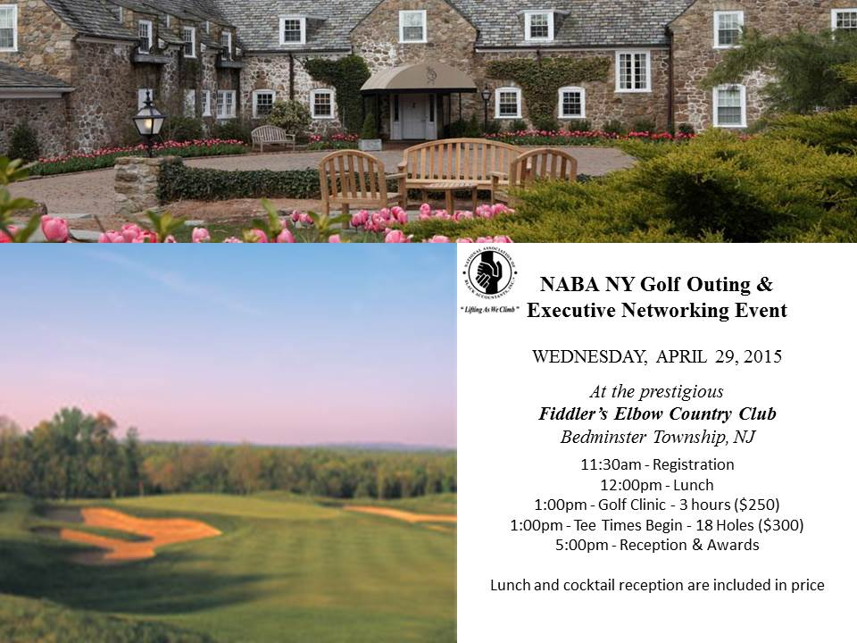 Golf Outing - Exec Networking for Invite 2-24-15.jpg
