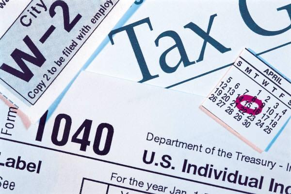 Naba Volunteer Income Tax Assistance Vita Program Naba Ny