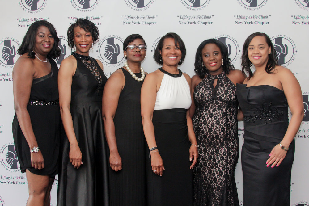 37th Annual Scholarship & Awards Gala