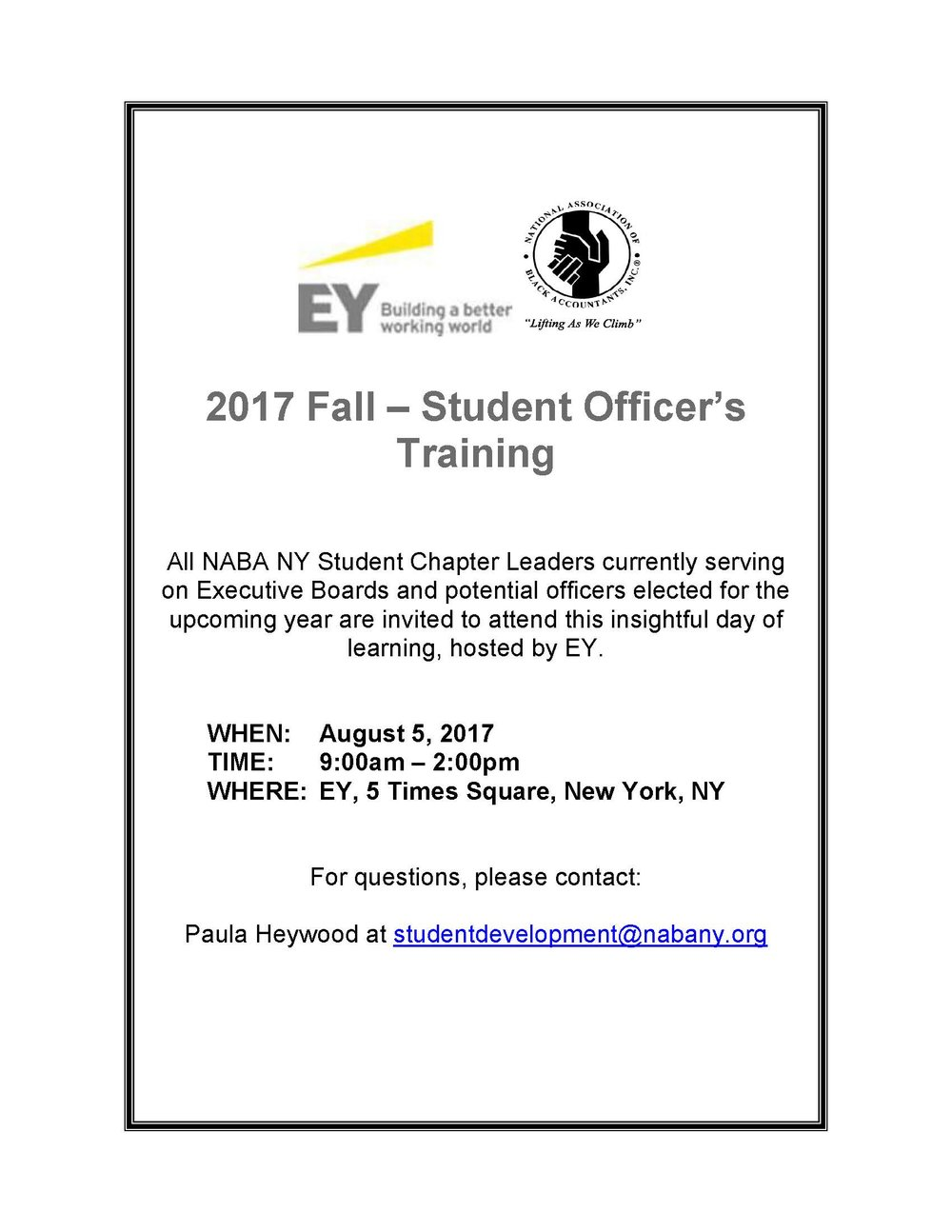 EY 2017 Fall Officer's Training_Updated.jpg