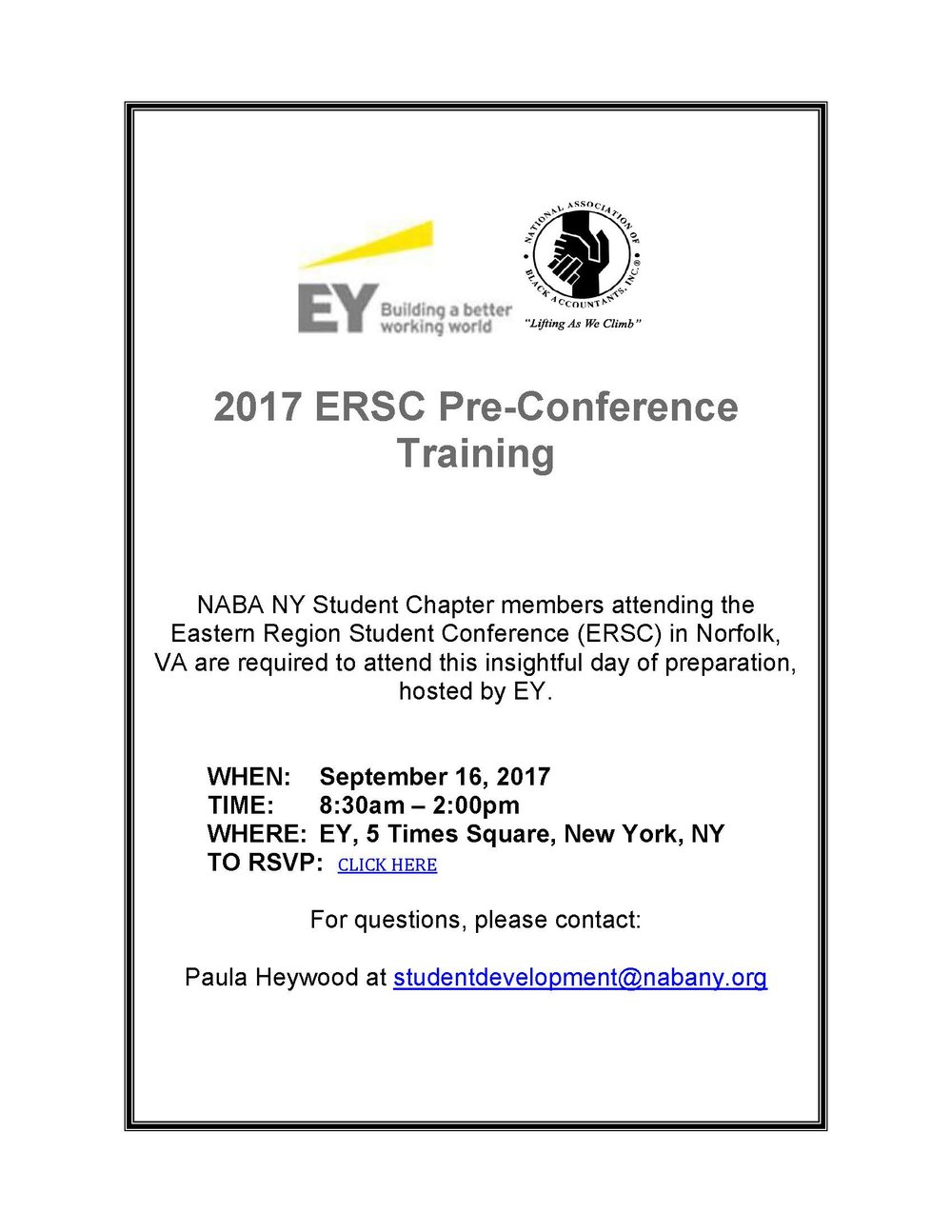 EY 2017 ERSC Pre Conf Training Updated.jpg
