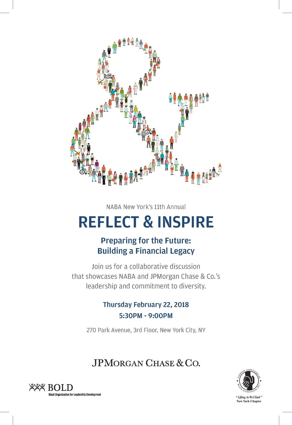 2018 NABA Reflect and Inspire Flyer Final V2.jpg