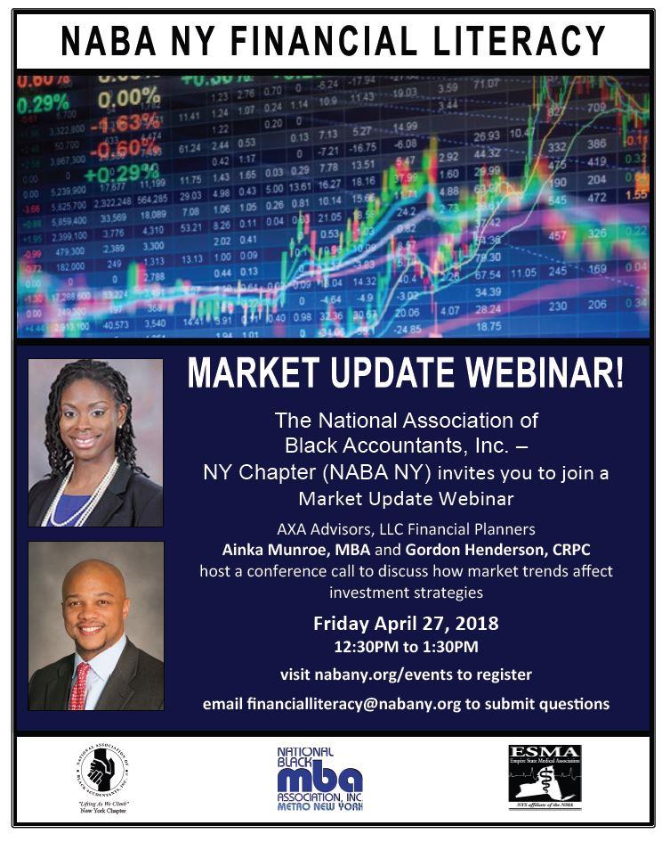 market update.JPG