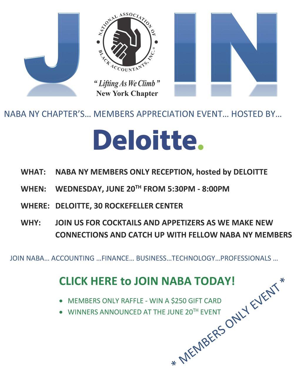 NABA_Deloitte Membership Event 2018.jpg