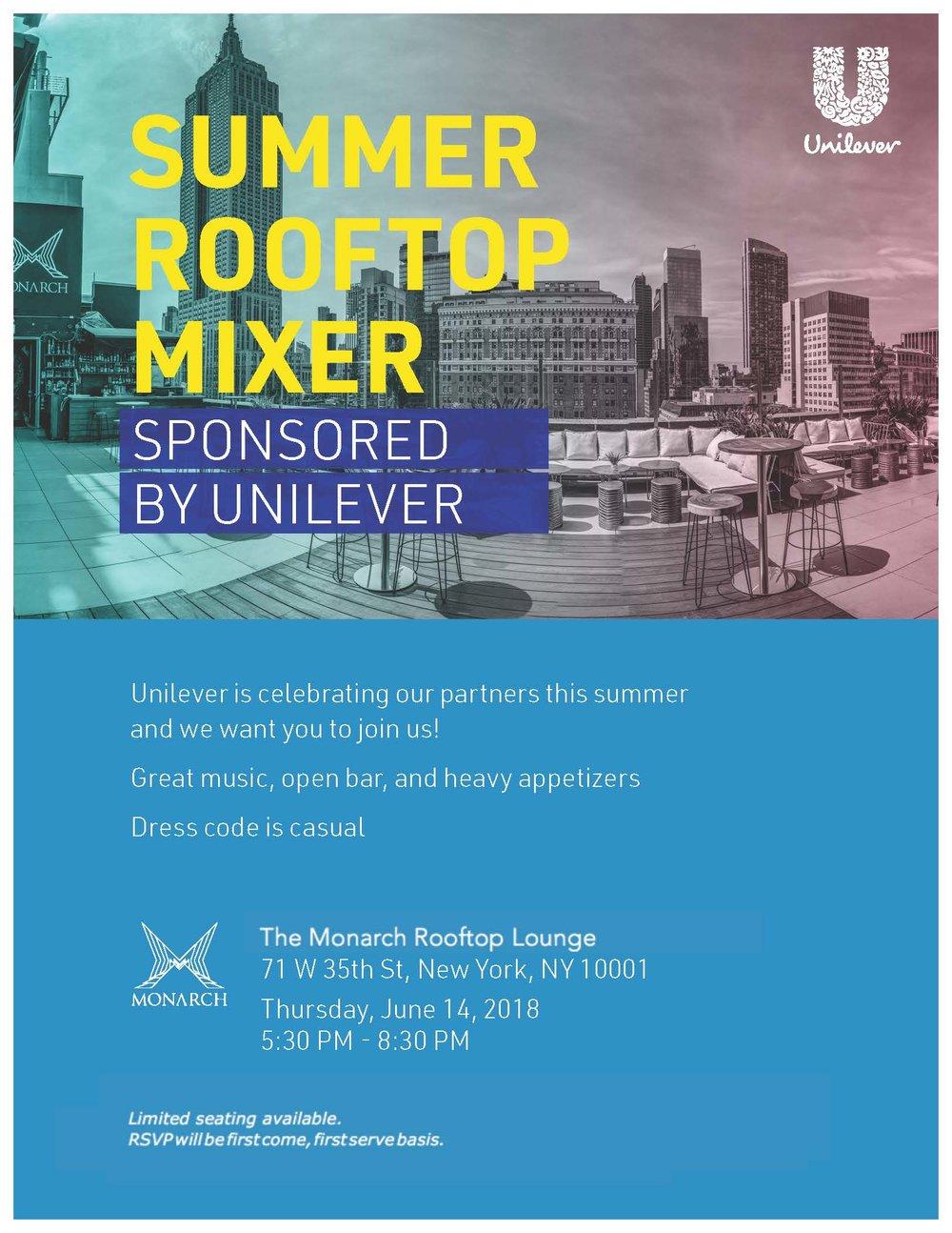 Summer Mixer v2 -1.jpg