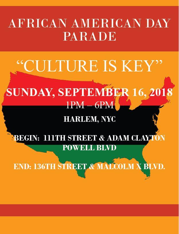 AA Day Parade.JPG
