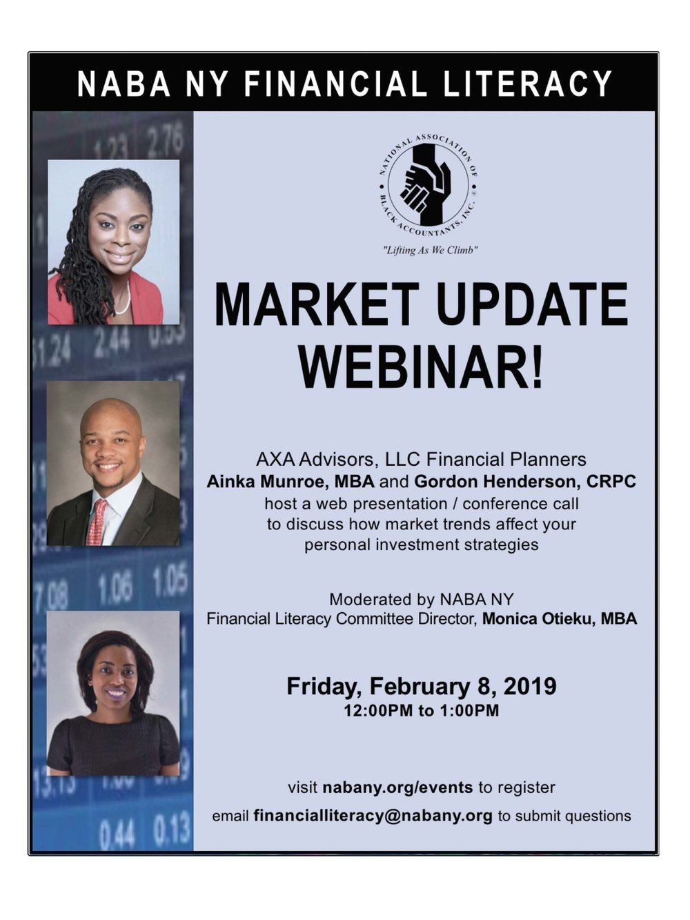 20190208_Market Update_flier1.jpg