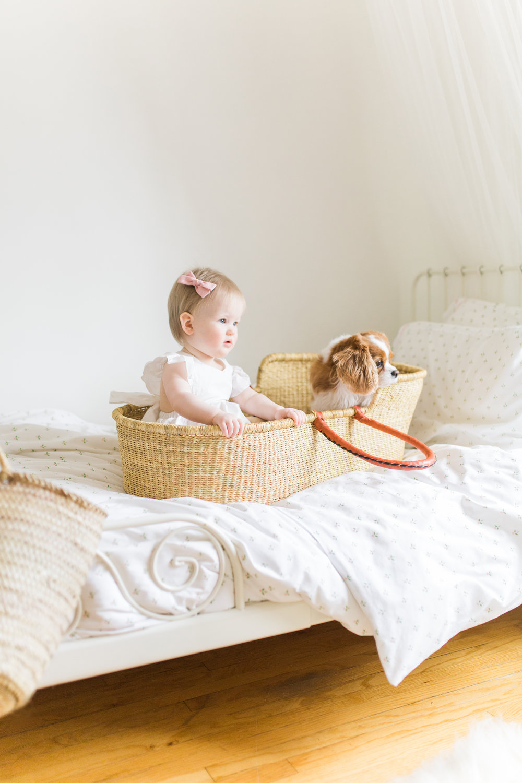 Elza Photographie_Lavender & Lillie Handmade-25.jpg