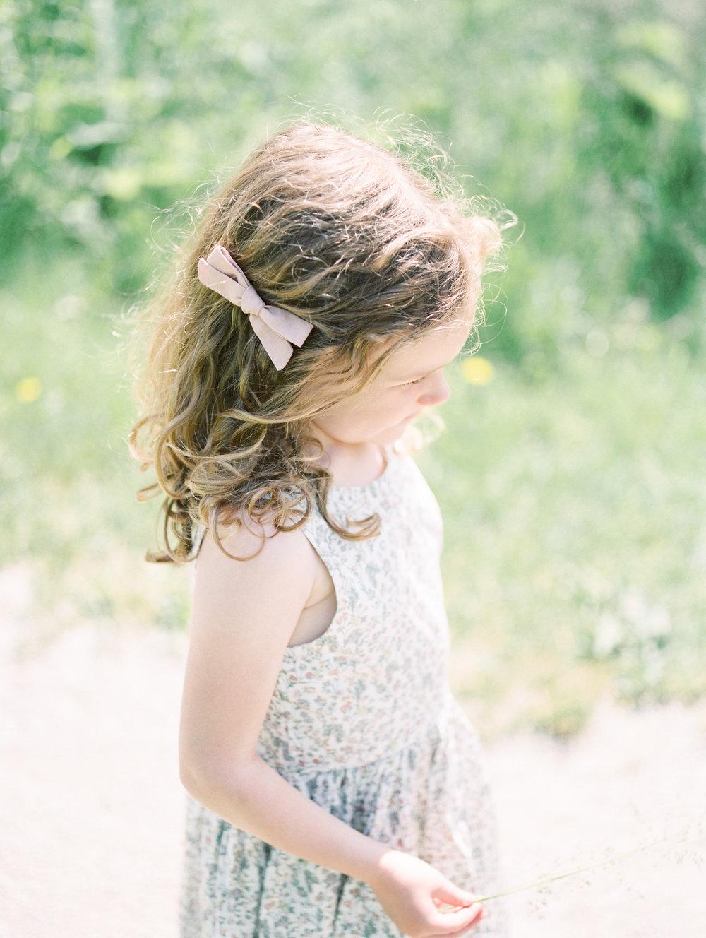 Elza Photographie_LA-19.jpg