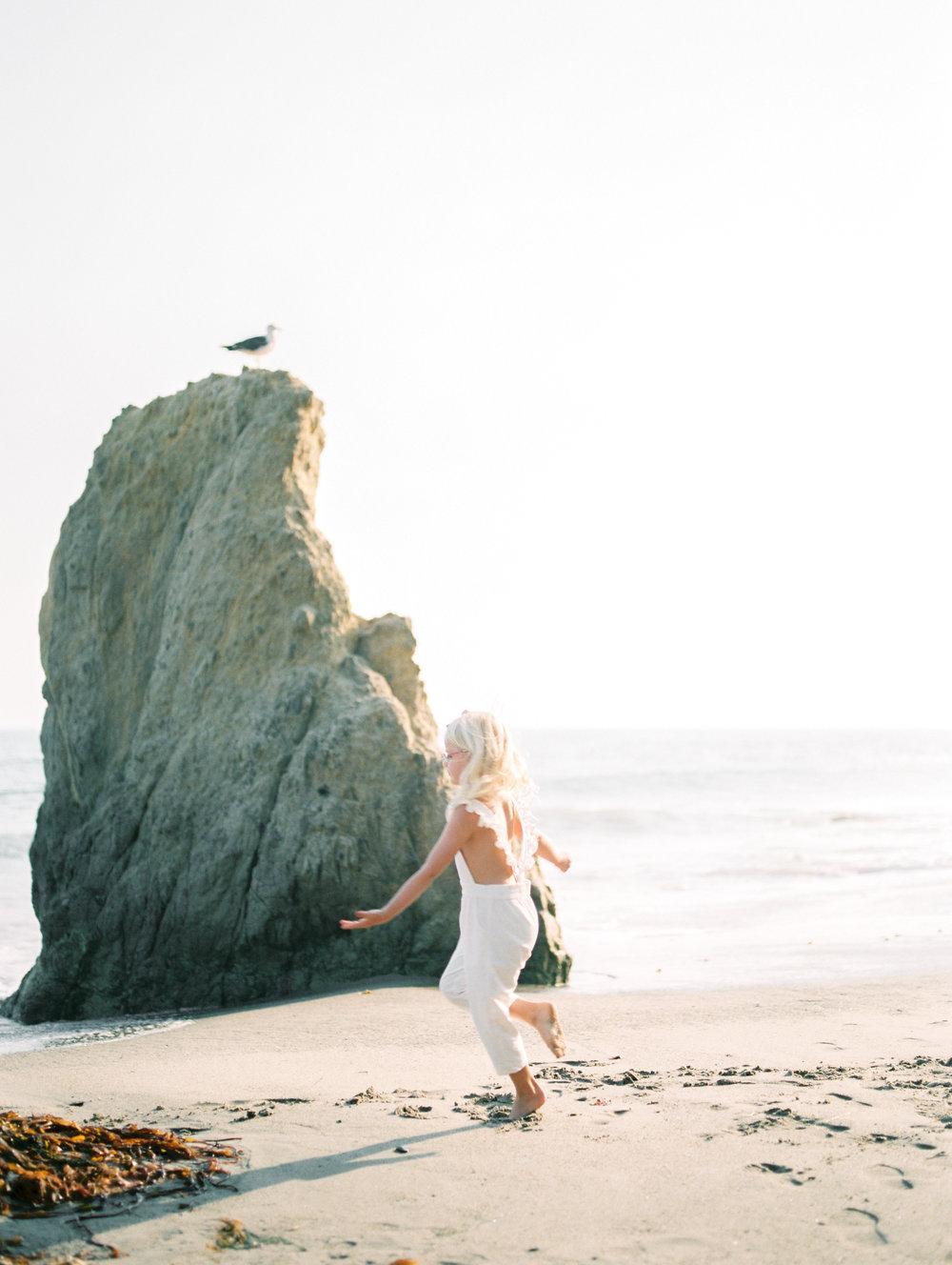 Elza Photographie_Christina-21.jpg