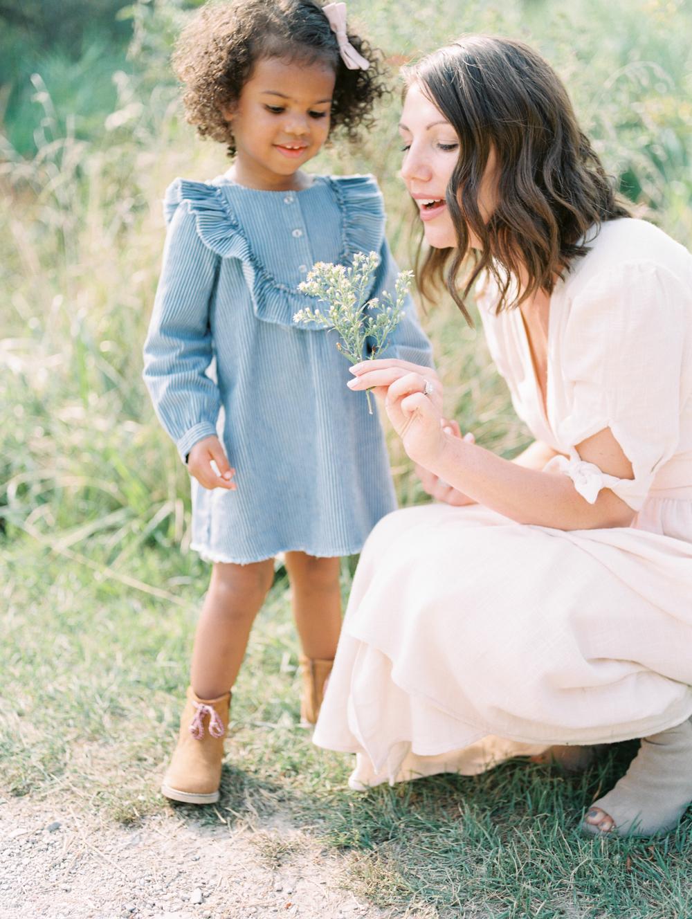 Elza Photographie - Marie-Lou (1000pxw)-7.jpg