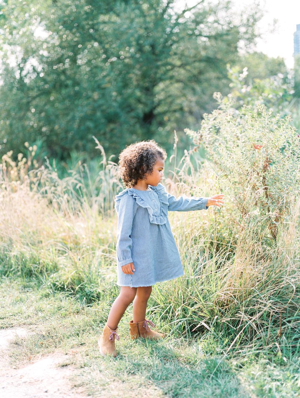 Elza Photographie - Marie-Lou (1000pxw)-21.jpg