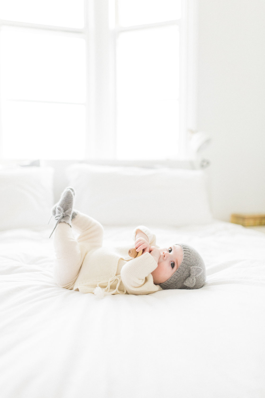 Elza Photographie_Oscar et Valentine-4.jpg